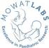 MowatLab logo