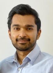 Photo of Asith Appuhamy